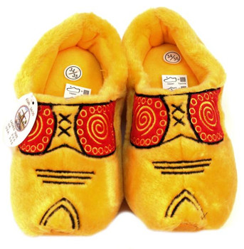 CLOG SLIPPERS W34/35