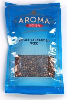 AROMA BONA WHOLE CORIANDER SEED