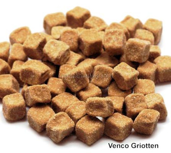 VENCO GRIOTTEN 1.25kg