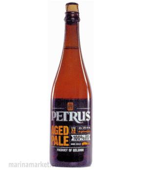 PETRUS AGED SOUR PALE 750ml