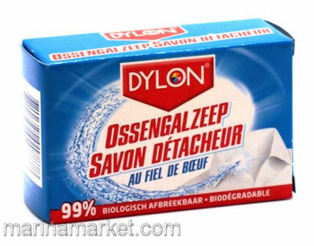 DYLON SPOT AND STAIN REMOVER 100g