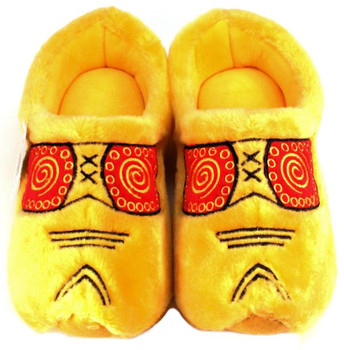 CLOG SLIPPERS W38/39