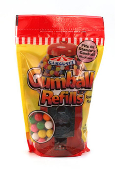 GUMBALL REFILL 16oz