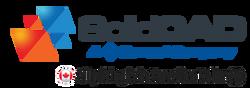SolidCAD - A Cansel Company E-Store