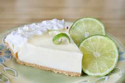 Key Lime Lip Balm