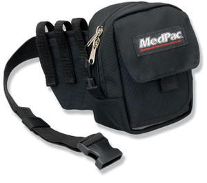 gluteus minimus Medical Fanny  / Hip Pack