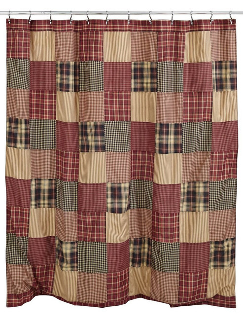 Shower Curtains - Page 1 - Market Street Wholesale