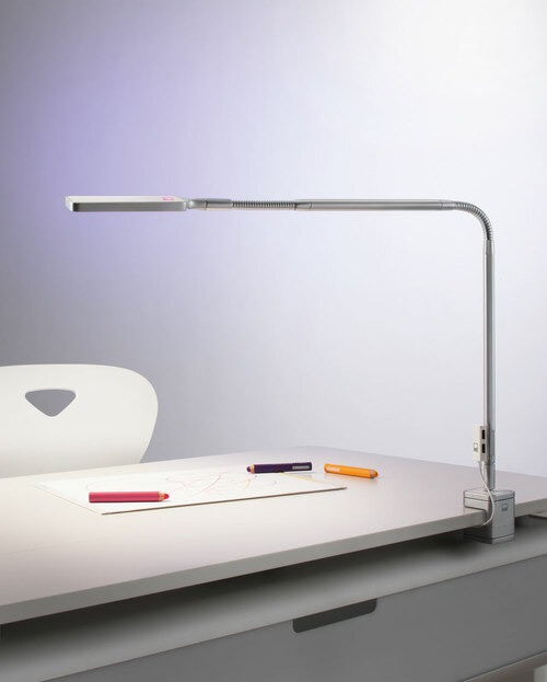 MOLL FLEXLIGHT LED
