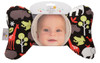 Zoology Baby Head Pillow