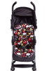 Zoology Stroller Liner Accessories