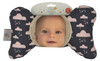 Twinkle Baby Neck Pillow