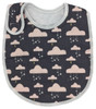 Twinkle Tuck and Tidy Bib