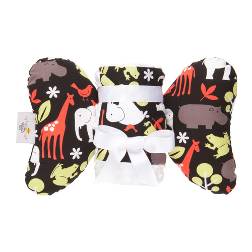 Zoology Infant Head Support