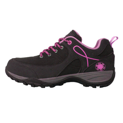 JC Hiking Light-Weight(women)