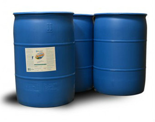 Benefect Botanical Decon 30 - 55 Gallon Drum