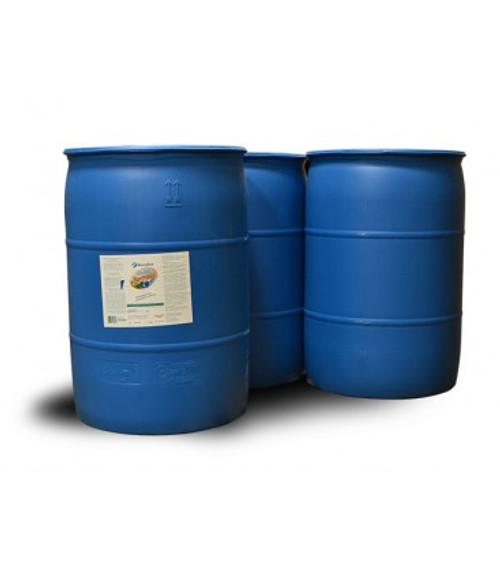 Benefect Botanical Disinfectant - 55 Gallon Drum