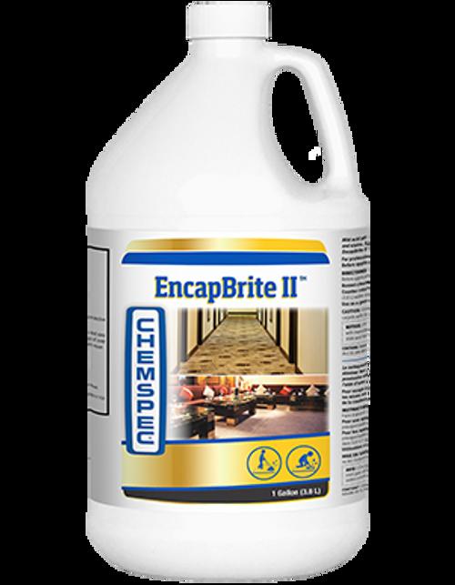 Chemspec Encap Brite II - Gallon