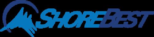 Shorebest 2200 Alka Strip Biodegradable Paste Stripper - Gallon