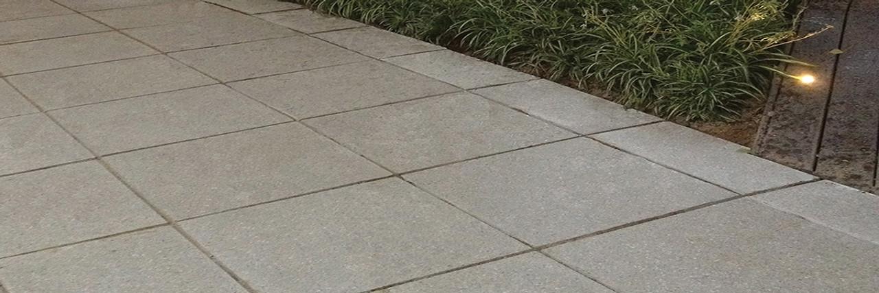 tiles exterior page 1 terrastone