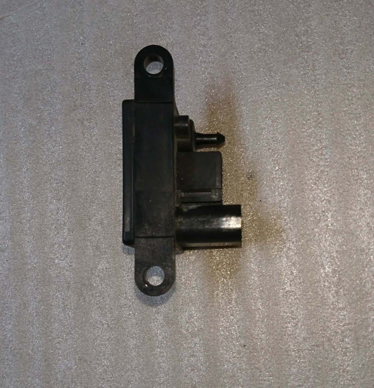 Skyline GT-R OEM Boost Sensor