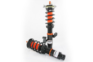 Riaction Sports Coilover Kit Type SS