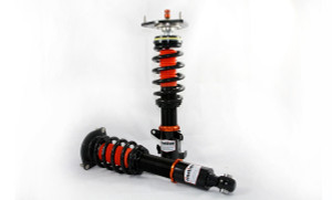 Riaction Sports Coilover Kit Type  LT