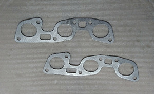RB26 Exhaust Gasket Set