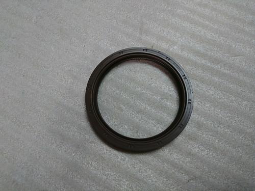 Nissan Genuine OEM Rear Main Seal SR20DET