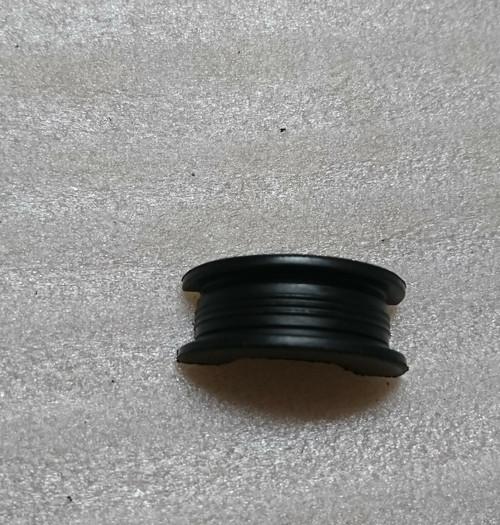 Nissan Genuine OEM Valve Cover Cam Bore Plug (Half Moon) RB Engine