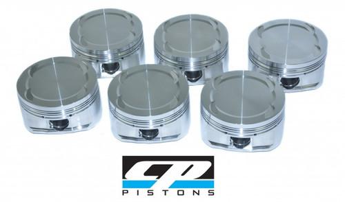 1JZ/2JZ GTE CP Piston Kit Set