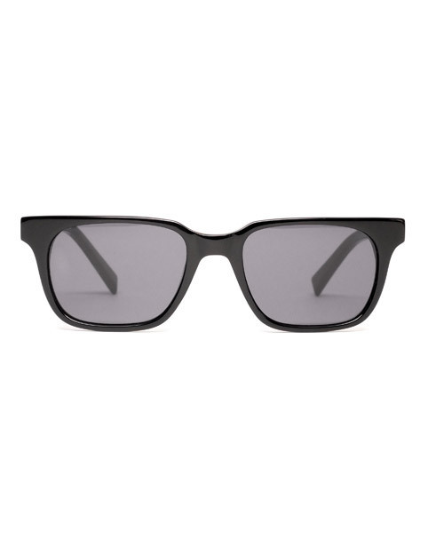 The Jonas Sunglass
