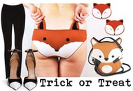 Spice Up Your Costume
