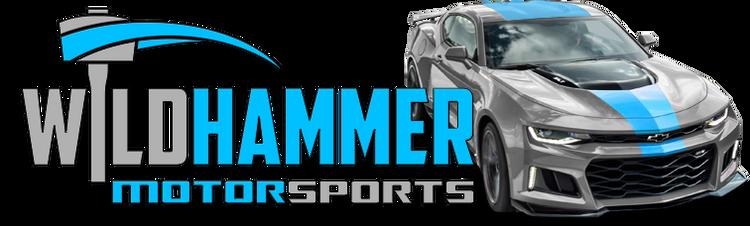 Wildhammer Motorsports