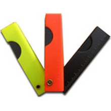 FOLDING RAZOR SAW (3 COLORS:BLAZE ORANGE, HI-VIZ YELLOW, OR STEALTH BLACK)