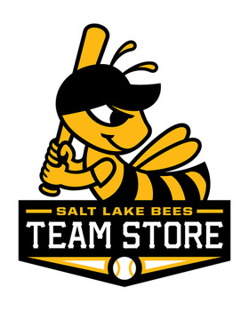 Salt Lake Bees Team Store