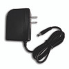 CMVision UL Listed Regulated Power Adapter, 12VDC, 2Amp for Camera,   LED Light, IR Illuminator