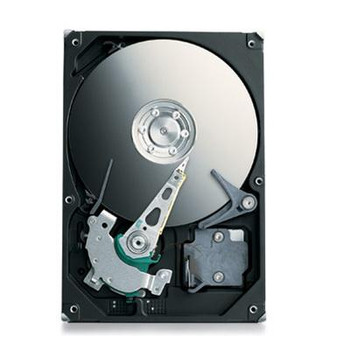 CM_HD2000 2000GB OEM Serial ATA Hard Drive