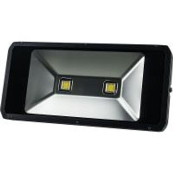 CM-200W LED Flood Light IP65 with BRIDGELUX® chipset & UL Listed MEAN WELL® driver