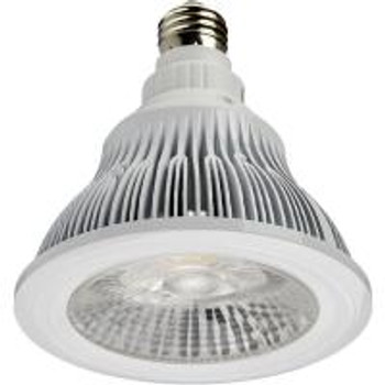 CM-18W PAR38 LED Light / Dimmable / E26 Base / AC 120V
