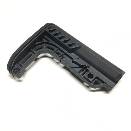 Texas AR Minimalist Stock AR-15/M4