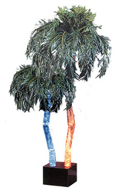 AP-7D AquaPalm Palm Tree