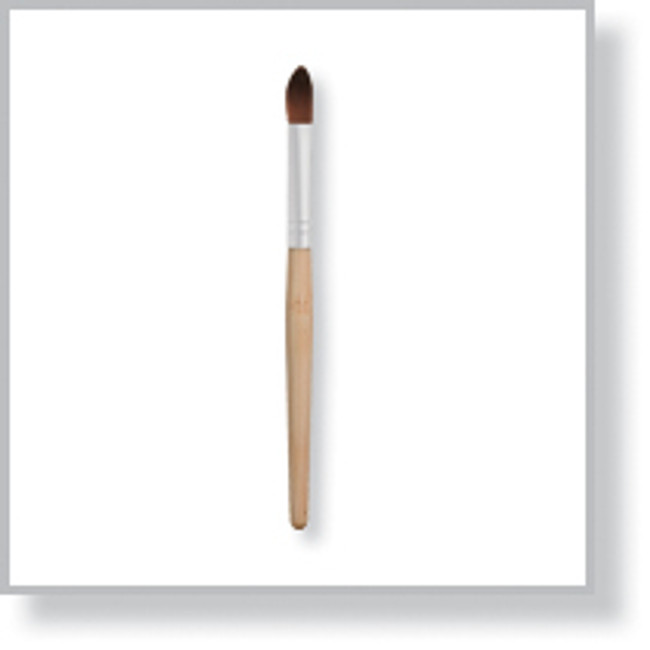 Blending/Crease Brush