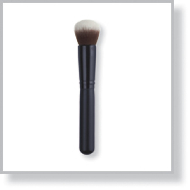 Round Blending Brush