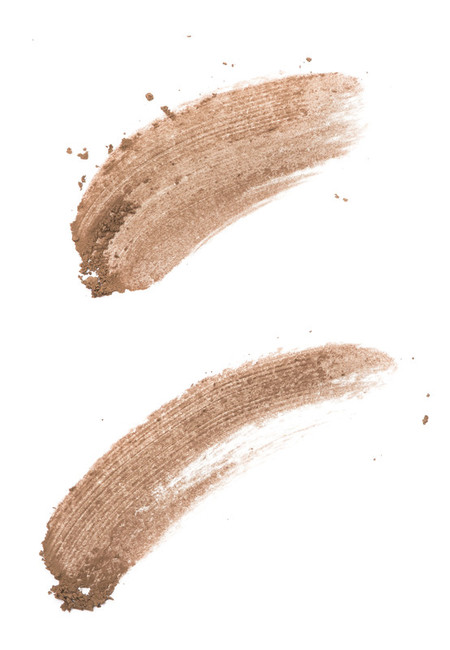 Mineral Matte Eye Shadow