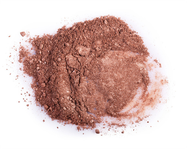 Mineral Bronzers