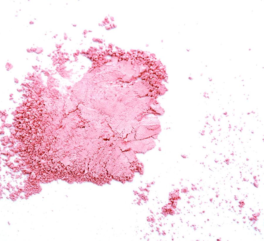 Mineral Matte Blush