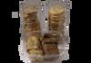 Cookie Lovers Variety