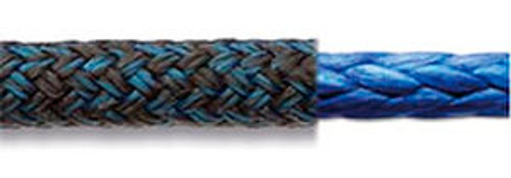 FSE Robline Admiral 10000 Ropes (AD10-8BLU to AD10-12GRN)