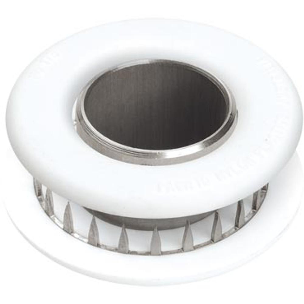 Ronstan Code O 16mm/ Code 3 25mm Clew Rings/Liners (PNP125/173)