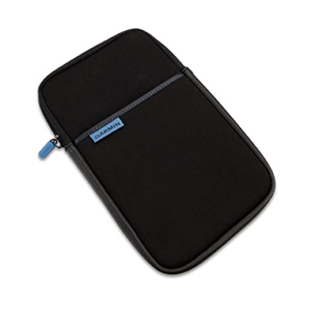"Garmin Universal Carry Case - 5"", 6"", 6.95"" (010-11917-00)"